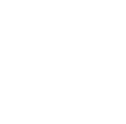 Red Hymns